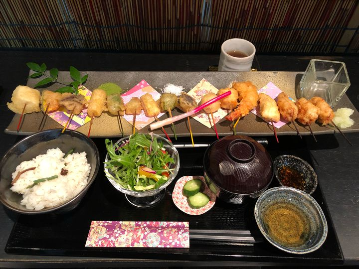 kyoto_lunch_2