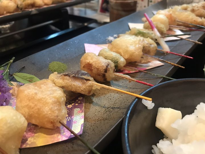 kyoto_lunch_3