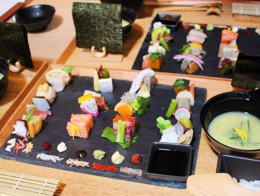 kyoto_lunch_7