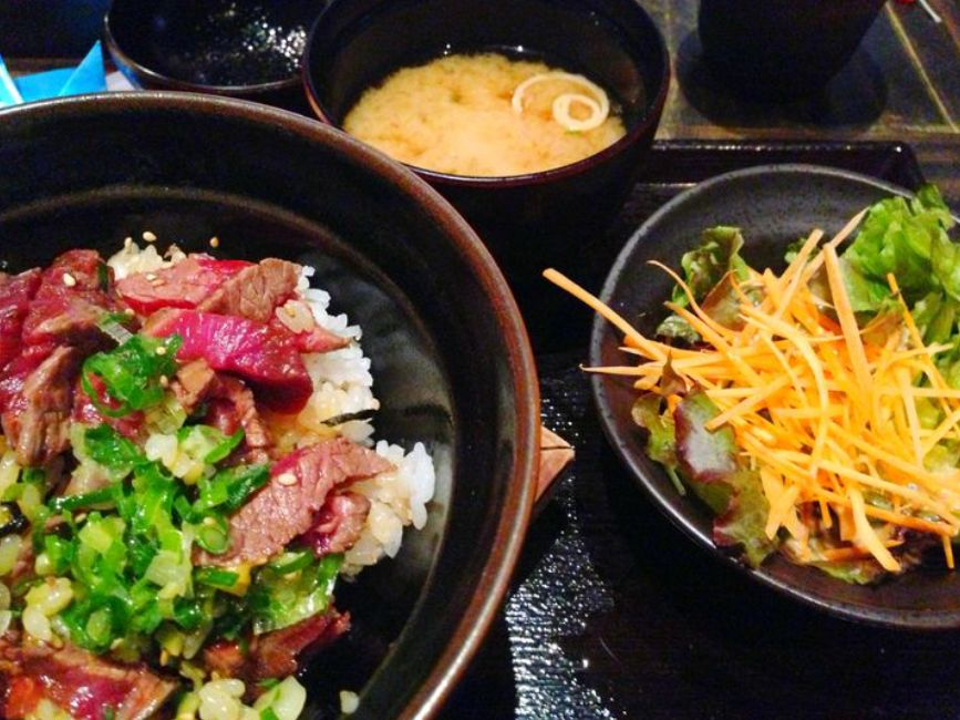 kyoto_lunch_8
