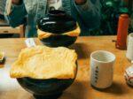 osaka_gourmet_eye
