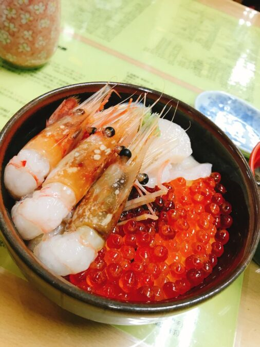 hokkaido_joshi_1