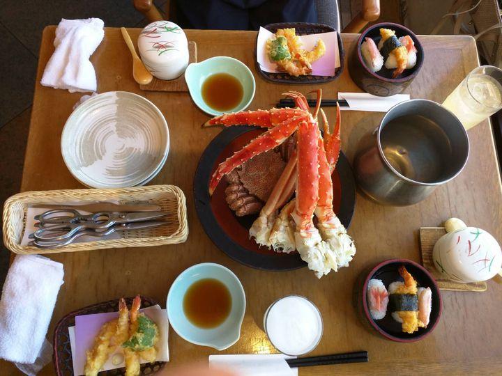 hokkaido_joshi_3