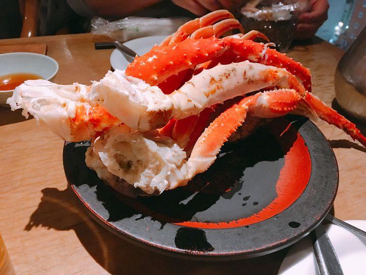 hokkaido_joshi_4