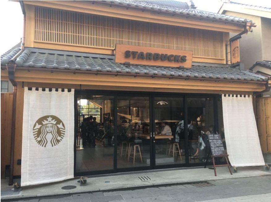 japan_staba_3