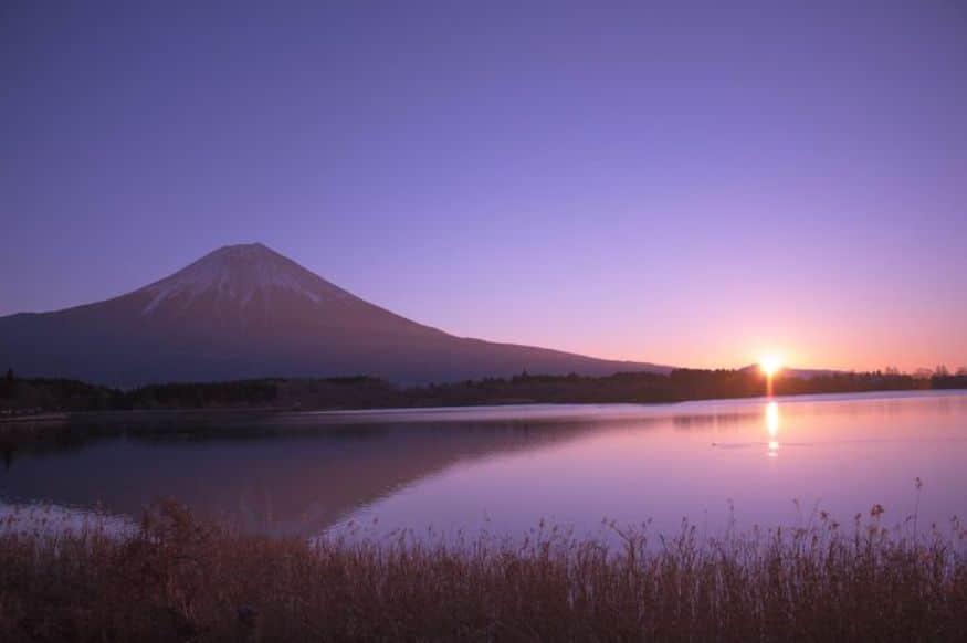 japan_zekkei_10
