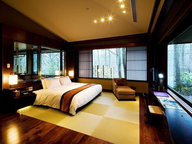 luxury_10