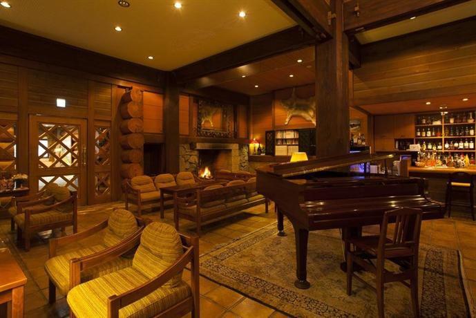 luxury_4