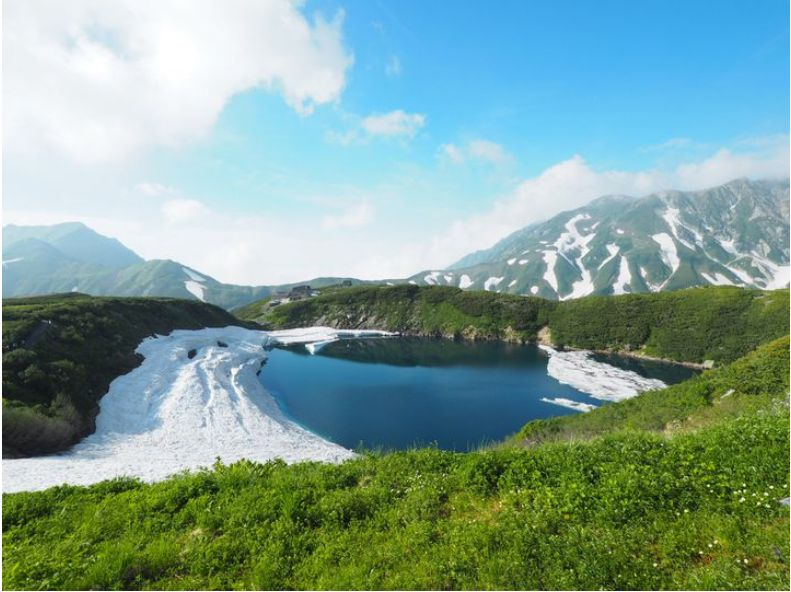 Toyama_10