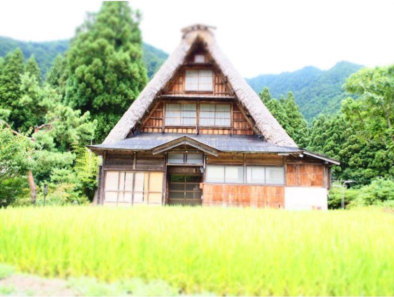 Toyama_9