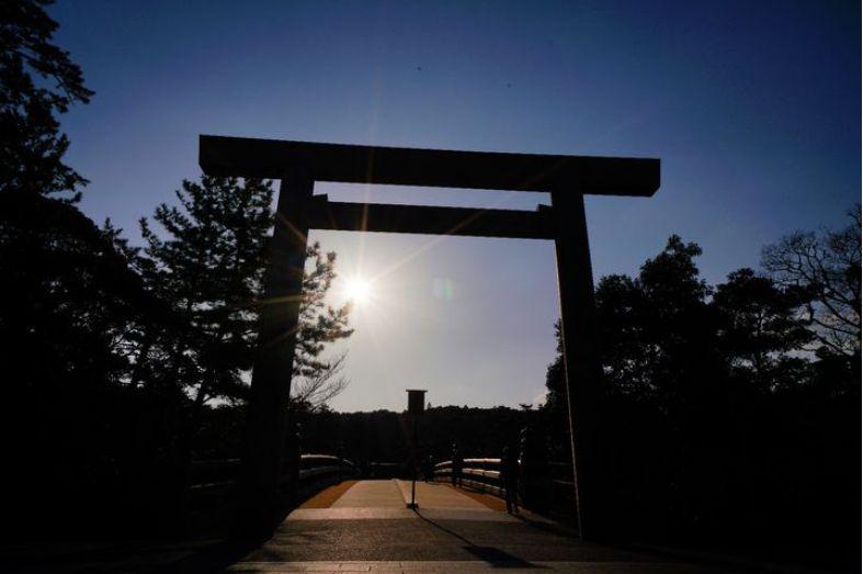 iseshima_15