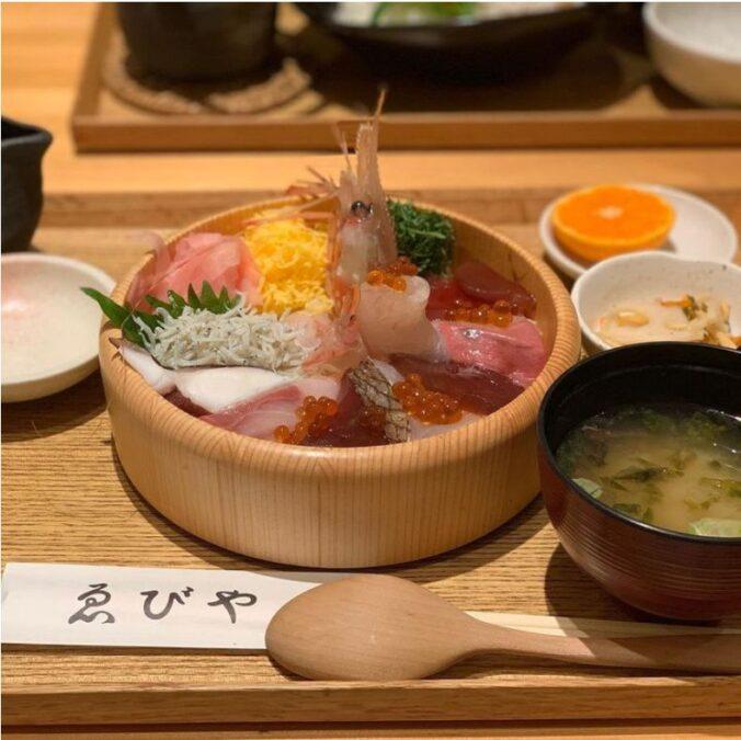 iseshima_3