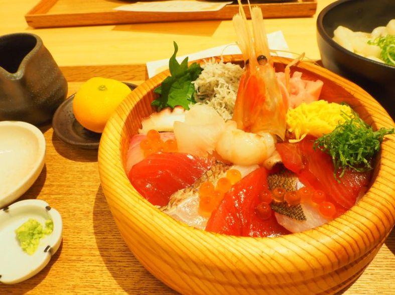 iseshima_4
