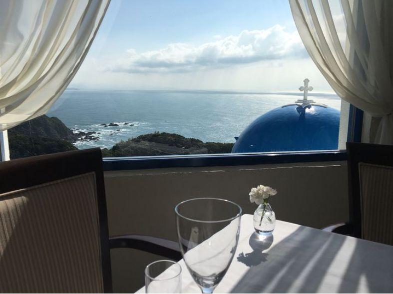 luxuryhotel_2