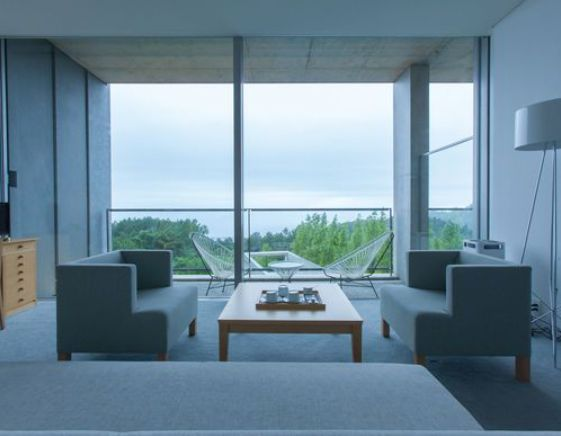 luxuryhotel_4