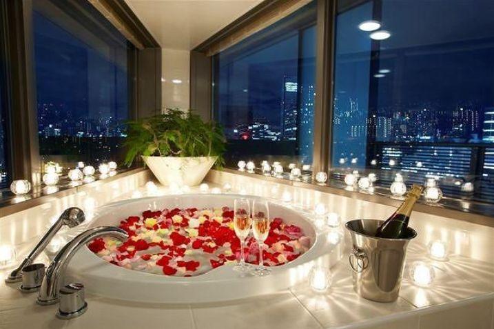 luxuryhotel_5