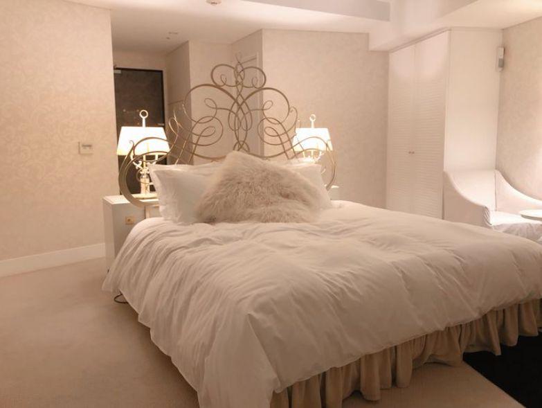 luxuryhotel_6