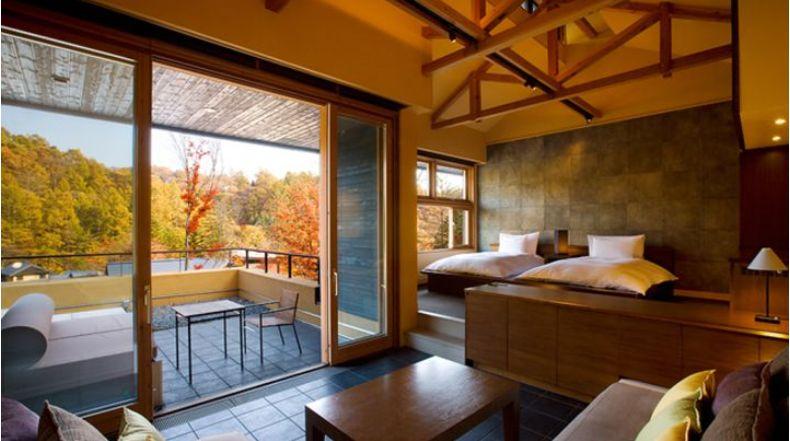 luxuryhotel_8