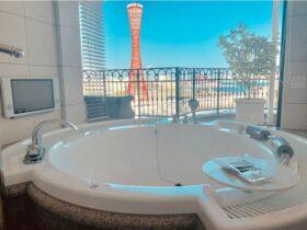 luxuryhotel_eye