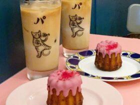 osaka_sweets_eye