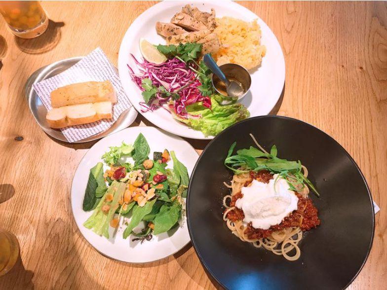 tokyo_lunch_1