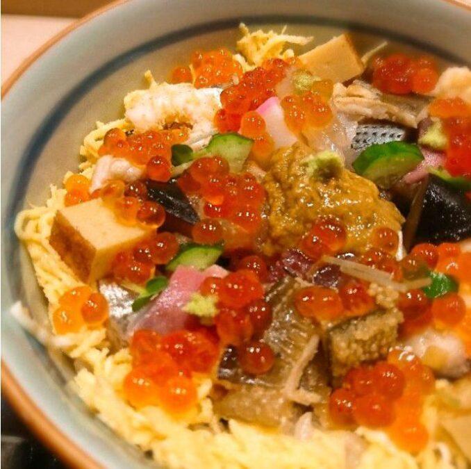 tokyo_lunch_10