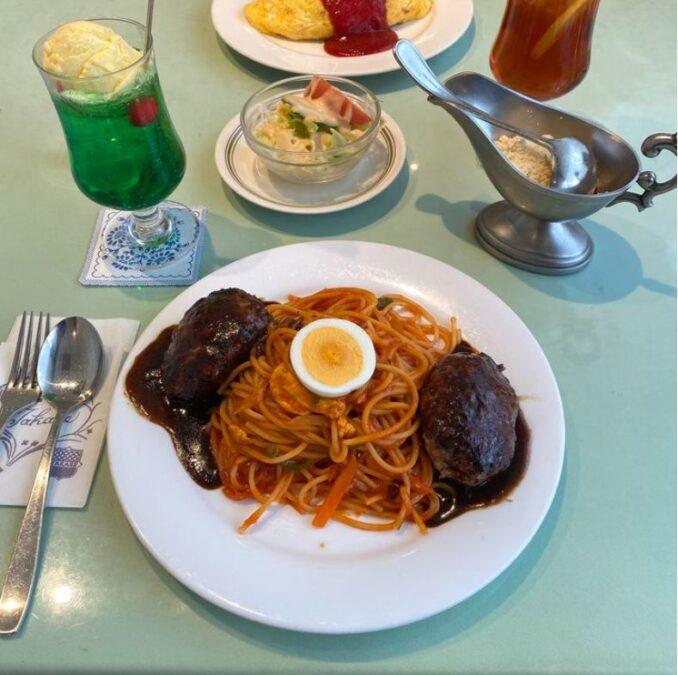 tokyo_lunch_13