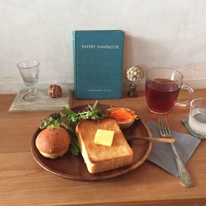 tokyo_lunch_14