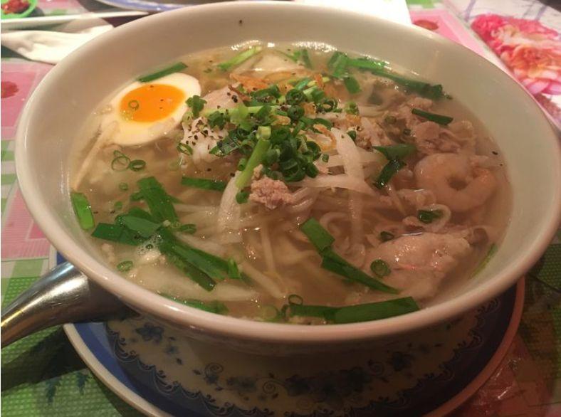 tokyo_lunch_17