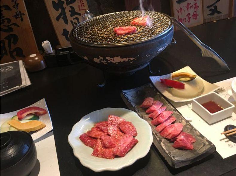 tokyo_lunch_18