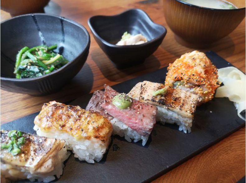 tokyo_lunch_19