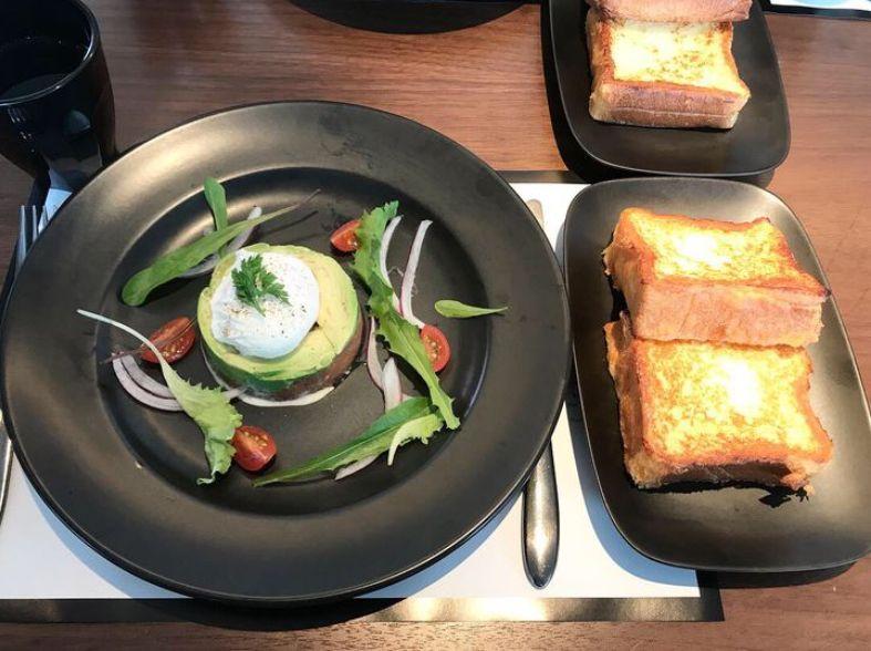 tokyo_lunch_20