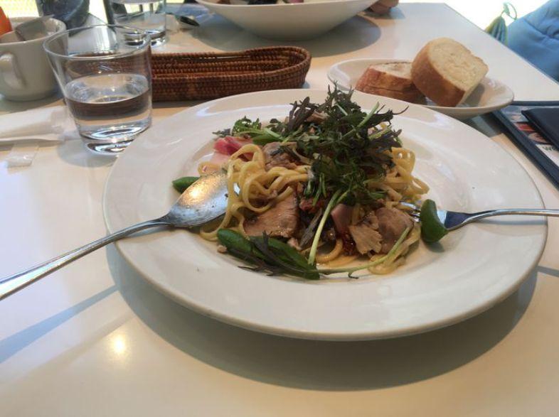 tokyo_lunch_24