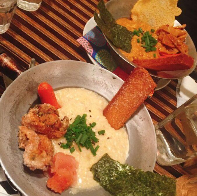 tokyo_lunch_25