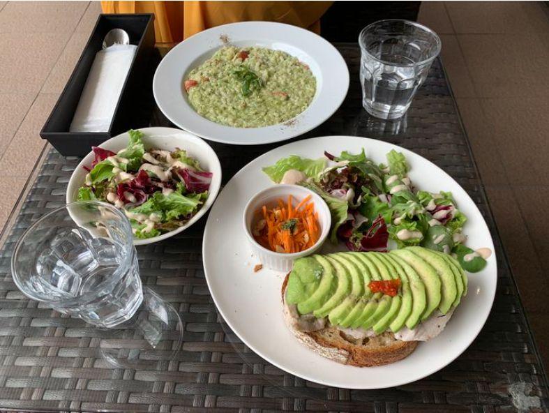 tokyo_lunch_27