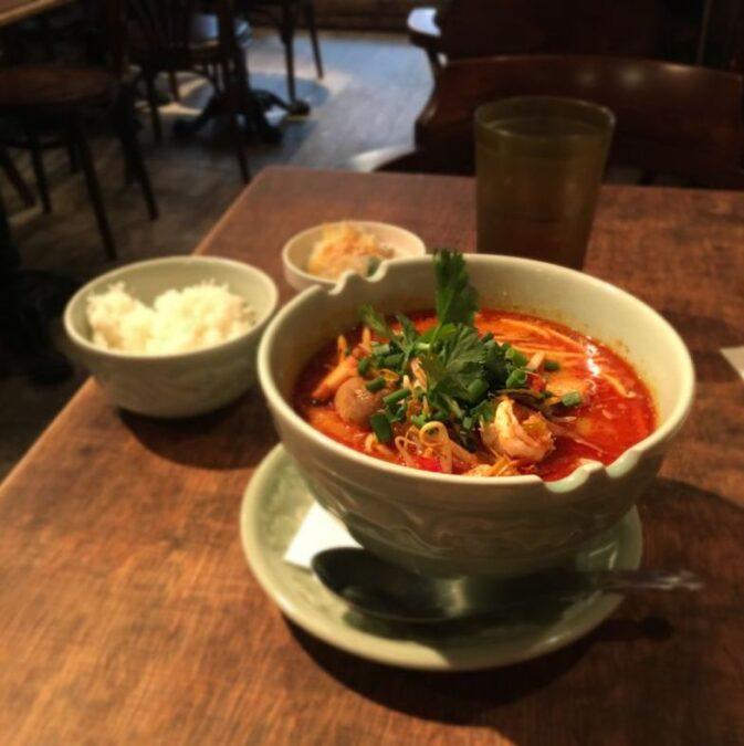 tokyo_lunch_28