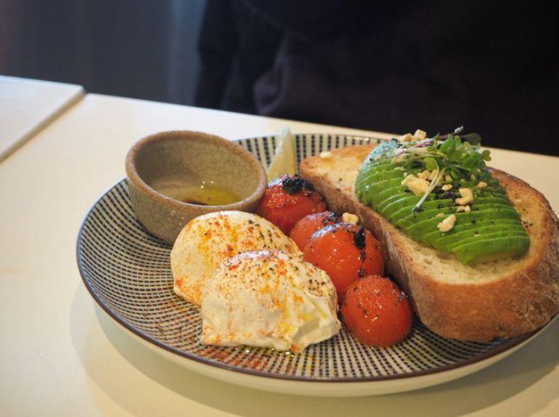 tokyo_lunch_29