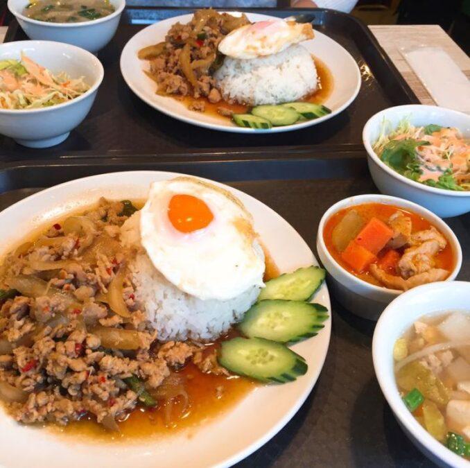 tokyo_lunch_3