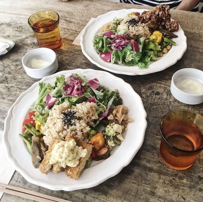 tokyo_lunch_6