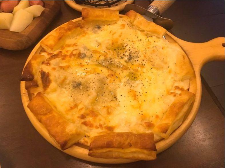tokyo_lunch_8
