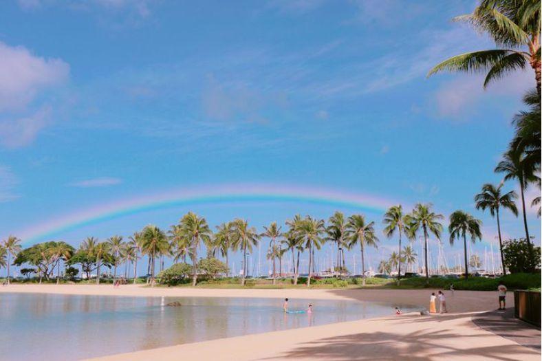 hawaii_eye